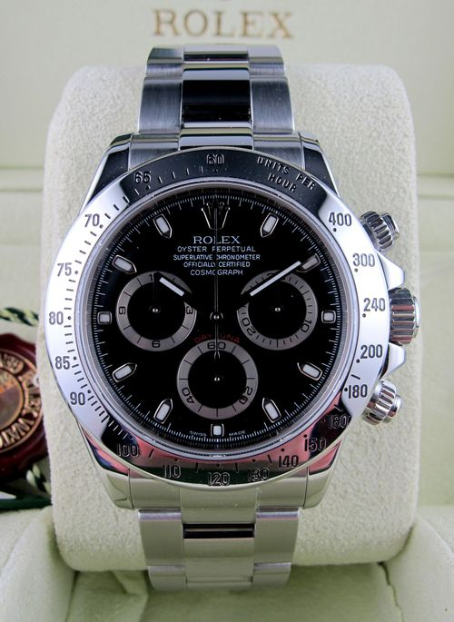 montre rolex daytona prix occasion. Black Bedroom Furniture Sets. Home Design Ideas