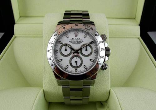 montre rolex daytona occasion montre rolex daytona occasion montres occasion rolex paris. Black Bedroom Furniture Sets. Home Design Ideas