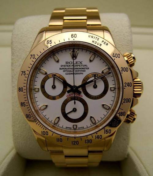 montre rolex d 39 occasion montres rolex daytona occasion tout or jaune rolex daytona d 39 occasion. Black Bedroom Furniture Sets. Home Design Ideas