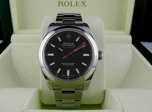 montre homme occasion rolex. Black Bedroom Furniture Sets. Home Design Ideas