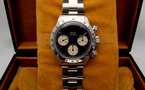 ROLEX Cosmograph Daytona Big Red