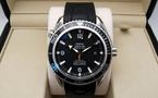 "OMEGA Seamaster Planet Ocean 007 "" Casino Royale "" -"