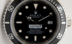 Sea-Dweller 16600 COMEX Tritium -