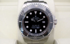 ROLEX Sea-Dweller DEEPSEA Mark I -