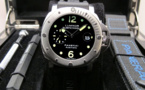 PANERAI Luminor Marina Submersible 300M -