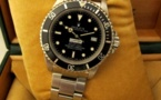 ROLEX Sea-Dweller 16660 COMEX - Full Set -