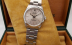 ROLEX Oyster Perpetual 34MM -