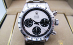 ROLEX Cosmograph DAYTONA 6265 Paul NEWMAN - Full Set.
