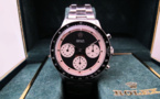 ROLEX Cosmograph DAYTONA 6241 Paul NEWMAN - Full Set.