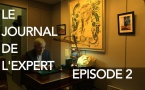 Le journal de l'expert Rolex | Episode 2