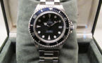 TUDOR Submariner Date 79090 -