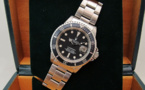 ROLEX Submariner Date 1680 Mark II - Full Set.