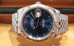ROLEX Oyster Perpetual DATEJUST TOG - 36MM.