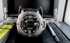 Panerai Submersible 300M