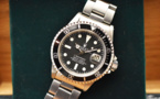 ROLEX Submariner Date 1680 - Mark I.