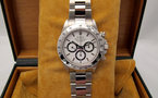 ROLEX Cosmograph Daytona Zénith New Old Stock.