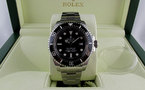 ROLEX Sea-Dweller DEEPSEA -