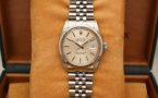 ROLEX Oyster Perpetual DATEJUST 16014 -