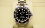 ROLEX Submariner 14060M - COSC.