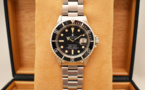ROLEX Submariner Date 1680 - Full Set.