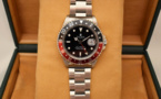 ROLEX GMT Master 16700 Coke - Cadran Swiss Only.