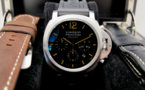 PANERAI Luminor Marina DAYLIGHT - PAM 356