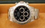 ROLEX Cosmograph DAYTONA 16520 - Full Set.