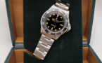 ROLEX Submariner 5513 Full Set -