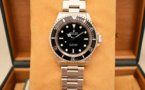 ROLEX Submariner 14060M - Full Set - Année 2003.