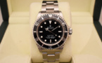 ROLEX Submariner 14060M COSC - Full Set - Année 2008.