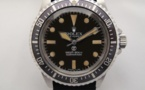 Submariner 5517 Militaire -