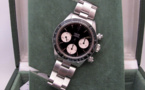 ROLEX Cosmograph Daytona OT SWISS TO Big Eyes -