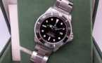 ROLEX Sea-Dweller Double Rouge Mark III - Full Set- 20/20.