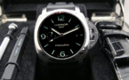 PANERAI Luminor Marina GMT PAM 320 -