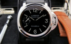 PANERAI Luminor Marina PAM 111 -