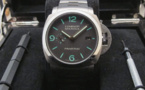 PANERAI Luminor Marina 3 Days PAM 352 -