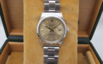ROLEX Oyster Perpetual DATE - Full Set.