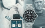 The hidden truth of Steve McQueen's Rolex 5512